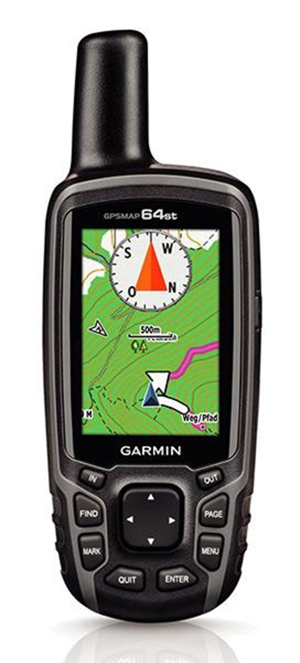 /media/49852/garmin-gps-map-64st.jpg